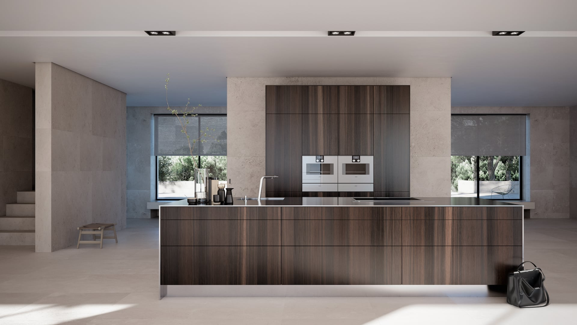 SieMatic PURE Kitchen